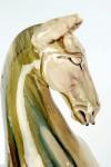 Horse 11Horse 11
